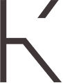 DrKarlSchwarz_Accueil_Logo_Sticky
