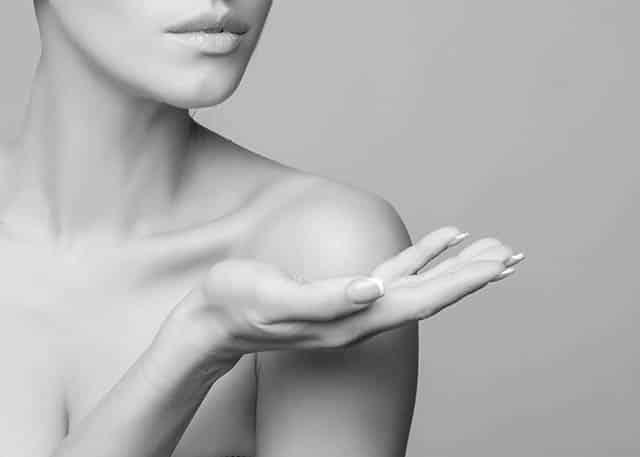 5 Questions sur la chirurgie esthétique